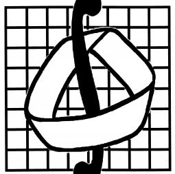 Механико-математический факультет МГУ