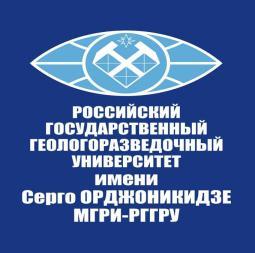 МГРИ-РГГРУ