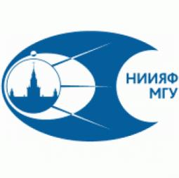 Научно-исследовательский институт ядерной физики имени Д.В. Скобельцына