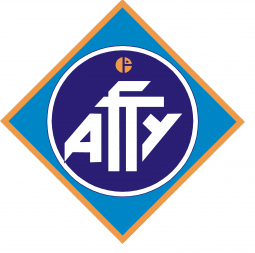 «Астраханский государственный технический университет»