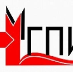 Мордовский государственный педагогический институт им. Евсевьева
