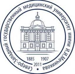 СГЗМУ им. Мечникова